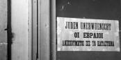 So, wie Deutschland im II. Weltkrieg in Griechenland gewütet hat, wären Reparationen eigentlich das Mindeste... Foto:  Bundesarchiv / Bild 183-R99237 / Wikimedia Commons / CC-BY-SA 3.0
