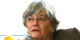 """Brexit Party MEP AnnWiddecombe made it! She won the """"Dummy of the Year"""" award with only one speech! Congratulations... Foto: Brian Minkoff - London Pixels / Wikimedia Commons / CC-BY-SA 3.0"""