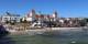 Quoi ? Votre belle chambre avec vue sur la mer n'est pas disponible ? Le CEC sait quoi faire... Foto: J.-H. Janßen / Wikimedia Commons / CC-BY-SA 3.0