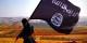 """Partir faire la guerre avec """"Daesh"""", ce n'est pas une excursion en Club Méditerranée - et les sanctions sont lourdes pour les """"revenants"""". Foto: Voice of America / Wikimedia Commons / PD"""
