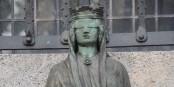 """La """"Commission Waserman"""" aidera la Justice à voir un peu mieux... Foto: Genealogist / Wikimedia Commons / CC0 1.0"""