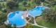 Honteux, les incidents causés par des fauteurs de trouble dans cette belle piscine à Kehl. Foto: Ville de Kehl