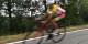 Da rasen sie wieder durch Frankreich, die hochgedopten Helden des Radsports... Foto: SIG SG 510 / Wikimedia Commons / CC0 1.0