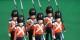 Est-ce que l'armée britannique saura maintenir l'ordre une fois les émeutes déclenchées, après le Brexit ? Foto: Jcbutler at English Wikipedia / Wikimedia Commons / PD