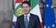 Italiens Regierungschef Giuseppe Conte ist zurückgetreten - aber das bedeutet noch lange nicht, dass Salvini Kalif anstelle des Kalifen wird... Foto: (c) Presidenza della Repubblica / Wikimedia Commons