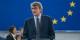 David-Maria Sassoli est le nouveau Président du Parlement Européen. Une bonne surprise ! Foto: European Parliament from EU / Wikimedia Commons / CC-BY 2.0