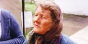 Une femme serbe dans l'enclave de Gorazdevac  Foto: Foto_di_ Signorina/Wikimédia Commons/CC-BY-SA 2.0Gen
