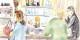 La claque et le bonbon - un livre de Philippe Loubry, à recommander sans modération. Foto: Auteur