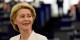 Ursula von der Leyen hat eine interessante, neue Kommission zusammengestellt. Die muss aber erst noch bestätigt werden. Foto: (c) (c) Europäische Kommission 2019