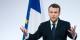 Emmanuel Macron will sich nun um die Frage der Migration kümmern. Aber wohl weniger um die Migranten. Foto: Jacques Paquier / Wikimedia Commons / CC-BY 2.0