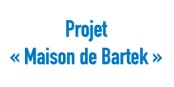 """Samedi, les Strasbourgeois pourront découvrir le projet """"Maison de Bartek"""" dans le cadre d'une belle fête ! Foto: Organisateurs"""