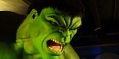 Der Hulk wird das Vereinte Königreich ebenso wenig retten wie Boris Johnson... Foto: Stiller Beobachter from Ansbach, Germany / Wikimedia Commons / CC-BY 2.0