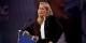 Rechts von der rechtsextremen Marine Le Pen - ihre Nichte Marion Maréchal. Foto: Gage Skidmore from Peoria, AZ, United States of America / Wikimedia Commons / CC-BY-SA 2.0