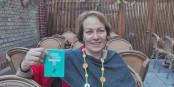 """Le livre """"Le Décodeur du Pervers Narcissique"""" d'Hélène Drouard est un best-seller, ce qui en dit déjà long... Foto: Eurojournalist(e) / CC-BY-SA 4.0int"""