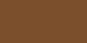 Die Schlammwelle, die gerade vom Osten herüberschwappt, hat diese Farbe... Foto: Whiteknight / Wikimedia Commons / CC-BY-SA 3.0