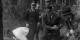 Hans Frank en 1942 en Pologne, où il n'avait rien à faire  Foto: NAC/Wikimédia Commons/CC-BY-SA PD