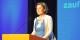 Tête de file de la PO, Malgorzata Kidawa-Blonska  Foto: Platforma Obywatelska RP/Wikimédia Commons/CC-BY-SA/ 2.0Gen