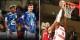 Racings Fußballer im Abstiegsstress, SIGs Basketballer mit dem Rücken zum Korb... Foto: Racing Strasbourg / SIG / Michael Magercord