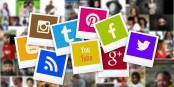 Die Neonazi-Szene ist über die Sozialen Netze bestens vernetzt - Einzeltäter gibt es praktisch nicht. Foto: Pixabay / Wikimedia Commons / CC0 1.0 Iniversal Public Domain Dedication