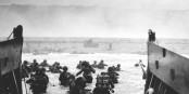 Si, i curdi hanno combattuto i nazi-fascisti... Foto: U.S. Department of Defense Current Photos / Wikimedia Commons / PD