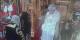 Arme Queen... gestern musste sie faktisch das Ende des Vereinten Königreichs verkünden... Foto: ScS EJ
