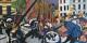 """Extrait du """"Tryptichon catalan"""" de Matthias Laurenz Gräff. Foto: Matthias Laurenz Gräff / Wikimedia Commons / CC-BY-SA 4.0int"""