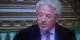 """""""Mr. Speaker"""" John Bercow montre ses limites à Boris Johnson... Foto: ScS EJ"""