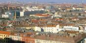 """Dans des quartiers berlinois comme le """"Prenzlauer Berg"""", les loyers avaient augmentés dramatiquement. Foto: Christian Thiele (APPER) / Wikimedia Commons / CC-BY-SA 2.0de"""