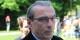 """Ein """"informeller Parteiausschluss"""" für Roland Ries - so etwas gibt es überhaupt nicht... Foto: Eurojournalist(e) / CC-BY-SA 4.0int"""