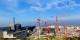 Was für uns BER und S21 sind, ist für die Franzosen das Atomkraftwerk Flamanville - ein Milliardengrab... Foto: schoella / Wikimedia Commons / CC-BY-SA 3.0