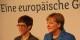 Après les échecs électoraux en série, la CDU s'en prend maintenant à ses deux cheffes... Foto: Eurojournalist(e) / CC-BY-SA 4.0int