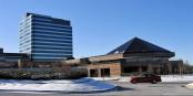 Fiat Chrysler wird gut ins PSA-Protfolio passen, inklusive dem Tech Center in Auburn Hills, Mi., mit seiner riesigen, unterirdischen Testrecke. Foto: qwesy qwesy / Wikimedia Commons / CC-BY-SA 3.0