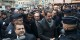 Innenminister Castaner (mitte rechts, neben OB Roland Ries) hätte das Attentat von Paris auch nicht verhindern können. Foto: Eurojournalist(e) / CC-BY-SA 4.0int