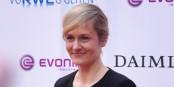 Eine der Hoffnungsträgerinnen der SPD - Christina Kampmann. Ehrlich - hätten Sie sie erkannt? Foto: 9EkieraM1 / Wikimedia Commons / CC-BY-SA 3.0