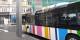 E-Busse wie dieser hier in Luxemburg haben eine tolle Zukunft vor sich! Foto: Smiley.toerist / Wikimedia Commons / CC-BY-SA 4.0int