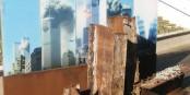 Depuis le 11/9/2001, le terrorisme a changé de mode opératoire. Il faut donc aussi changer la lutte anti-terroriste. Foto: Urban-commonswiki / Wikimedia Commons / CC-BY-SA 3.0