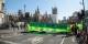 Extinction Rebellion à Londres, en avril dernier  Foto: Jwslubbock/Wikimédia Commons/CC-BY-SA 4.0Int