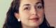 Vjosa Osmani, 37 ans, bientôt Première ministre du Kosovo ?  Foto: Egnesa Vitia/Wikimédia Commons/CC-BY-SA 4.0Int
