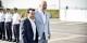 Zoran Zaev et Edi Rama à Durrës l'an dernier  Foto : Vlada na Republika Makedoniya/CC-BY-SA PD