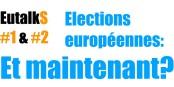 """Lundi et mardi, des experts tenteront lors des """"EuTalks"""" de traduire les changements dans les institutions européennes. A ne pas manquer ! Foto: Organisateurs"""