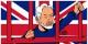 Vor unser aller Augen bringen die Briten gerade Julian Assange um. Und die europäische Politik schaut weg. Foto: Carlos Latuff / CC-BY 2.0