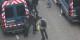 """Nicht als solche gekennzeichnete Zivilpolizisten oder """"Agents provocateurs""""? Foto: Eurojournalist(e) / CC-BY-SA 4.0int"""