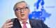 Après son bilan médiocre à la tête de la Commission Européenne, Jean-Claude Juncker a déclaré la fin du rêve des Etats-Unis de l'Europe. Foto: euranet_plus / Wikimedia Commons / CC-BY 2.0