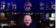 So sah Julian Assange 2015 aus - inzwischen ist er ein gebrochener, kranker, alter Mann, der endlich freigelassen werden muss! Foto: Ministerio de Cultura de la Nacion Argentina / Wikimedia Commons / CC-BY-SA 2.0