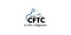 Le CFTC fête ses 100 ans. Arriver à cet âge, c'est aussi impressionnant pour un syndicat que pour une personne - bon anniversaire ! Foto: CFTC-commonswiki / Wikimedia Commons / PD