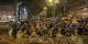 Le week-end dernier, les manifestations à Hong Kong ont continué - et elles continueront. Foto: Studio Incendo / Wikimedia Commons / CC-BY 2.0