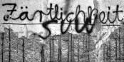 La tendresse plus forte que le béton ? / Besiegt die Zärtlichkeit den Beton? Foto: (c) Michael Magercord / ROPI