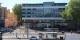 """Das Zentrum für Schlichtung e.V. in Kehl am Rhein wird zur bundesweiten """"Universalschlichtungsstelle"""". Foto: Eurojournalist(e)"""