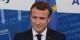 """Ah, das tat gut! Der französische Präsident hat sich im Interview mit dem """"The Economist"""" seinen Frust von der Seele geredet... Foto: Eurojournalist(e) / CC-BY-SA 4.0int"""