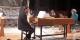 A Coeurs Battants : Bach revisité, et comment !  Foto: marcchaudeur/CC-BY-SA eurojournalist